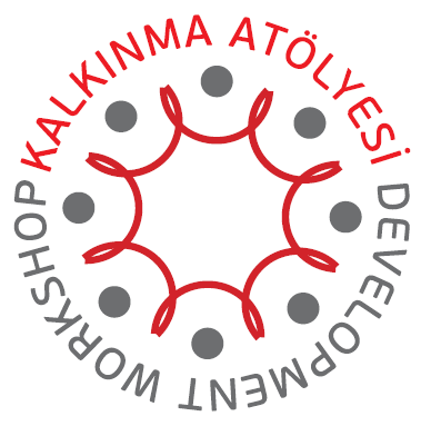 Kalkinma Atolyesi Development Workshop