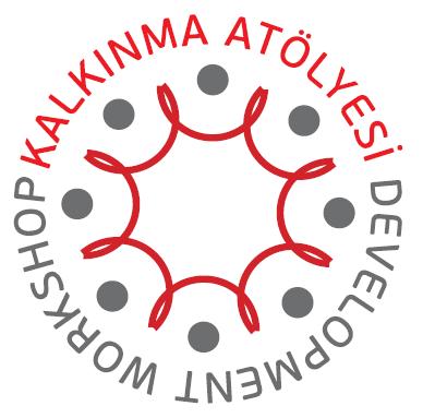 Kalkinma Atolyesi Development Workshop